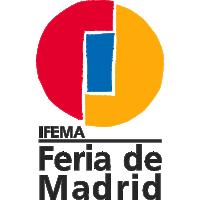 mago ifema