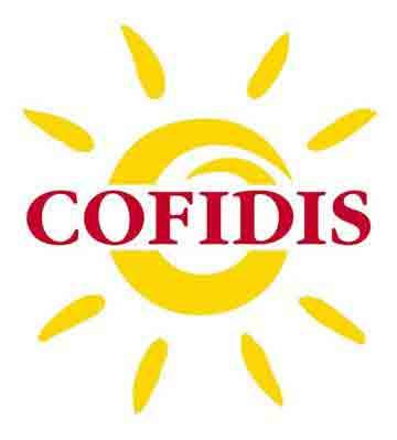 mago para cofidis