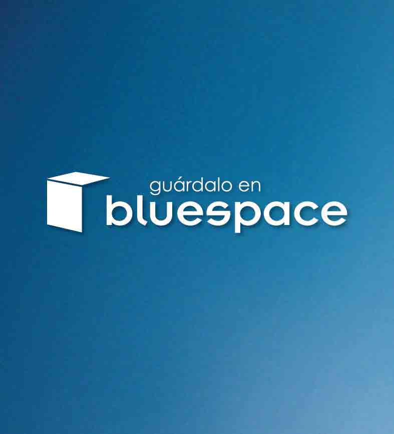 mago evento bluespace